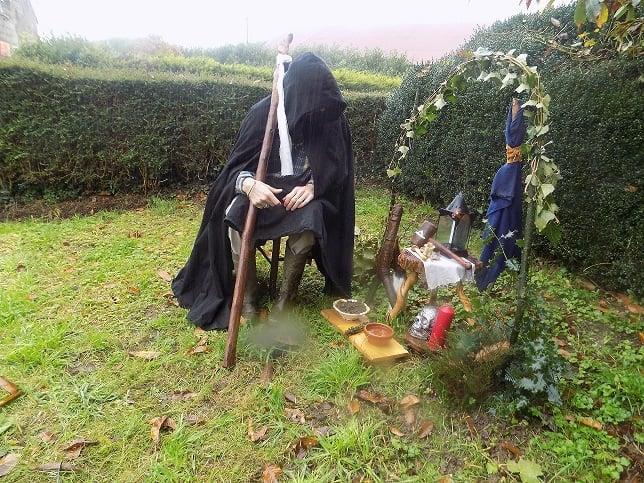 Un blot pour Vertnaetr-Samhain Dscn1071