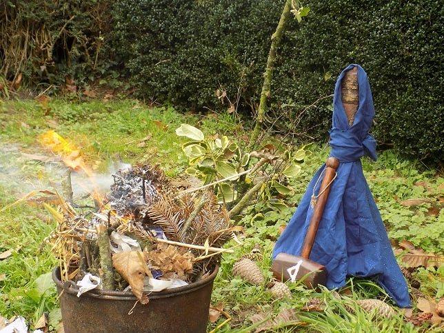 Un blot pour Vertnaetr-Samhain Dscn1072