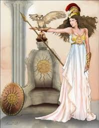 Un rituel ADF pour Athéna Dscn1100