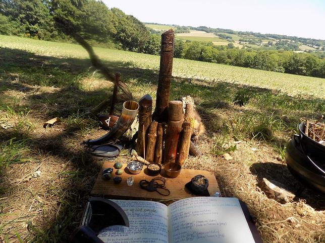 Un rituel du début de l'été Fete_e11