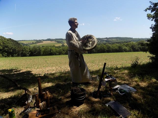 Un rituel du début de l'été Fete_e12