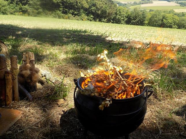 Un rituel du début de l'été Fete_e15