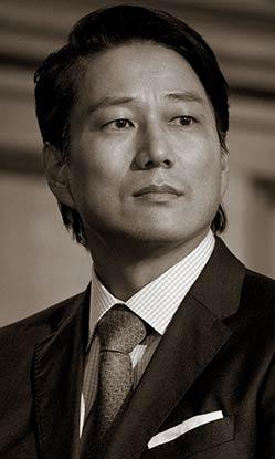 Les musulmans & Kazuo Ono : la loi fasciste (DENUNCIA!) Mak15
