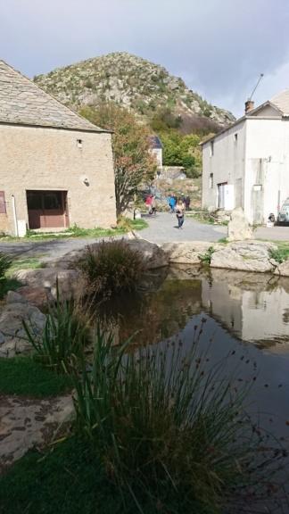 Sortie et AG en Haute Loire 4,5 et 6 OCT 2019 Dsc_2517