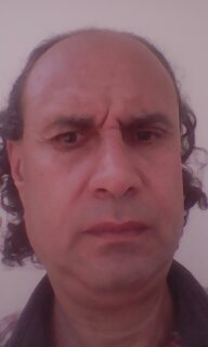 أسد الشعر العربي ( جمال الشرقاوي ) أغنية \ ممكن تزعلني \ من كلمات و ألحان و توزيع الشاعر \ جمال الشرقاوي \ 15650910