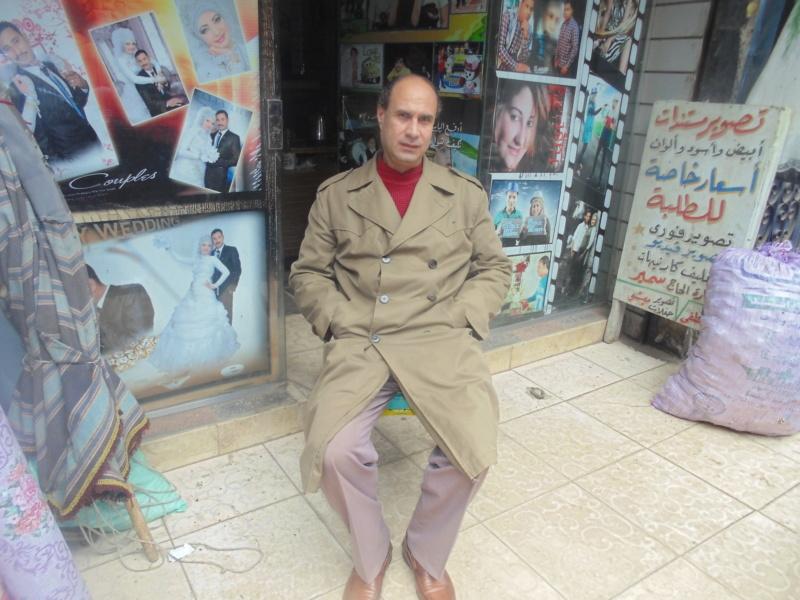 أنا شاعر جماهيري و ليس شاعر النقاد \ أغنية \ مصر يا فخر العرب للشاعر \ جمال الشرقاوي \ Dsc02310