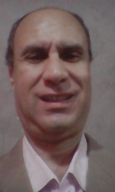 أغنية \ يهون عليك كدة يا هوىَ \نظم و ألحان و توزيع \ جمال الشرقاوي \ Img_2010