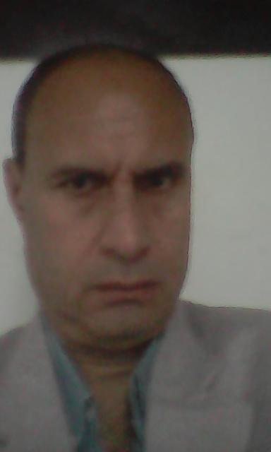أنا شاعر جماهيري و ليس شاعر النقاد \ أغنية \ مصر يا فخر العرب \ للشاعر \ جمال الشرقاوي \ Img_2016