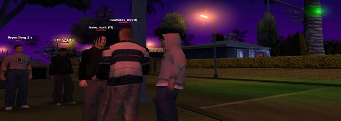 81216 Asian Boyz Gangsters pt.1 - Page 22 Sa-mp-15