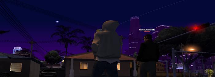 81216 Asian Boyz Gangsters pt.1 - Page 22 Sa-mp-17