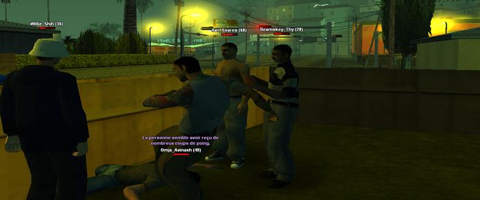 81216 Asian Boyz Gangsters pt.1 - Page 23 Sa-mp-19