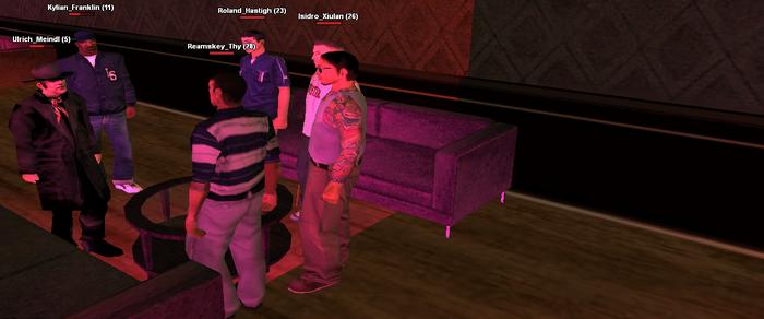 81216 Asian Boyz Gangsters pt.1 - Page 23 Sa-mp-21