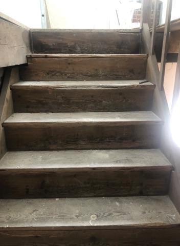 Placage d' escalier  - Page 2 67401810