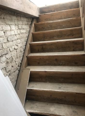 Placage d' escalier  - Page 2 67725310