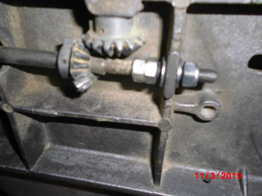 Bestcombi 2000 levier de vérouillage inclinaison lame scie  Cimg3212