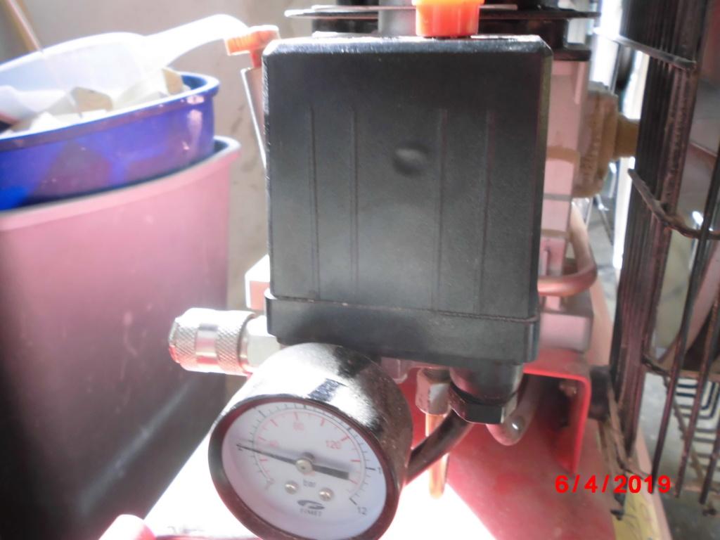 Problème de compresseur  Cimg3222