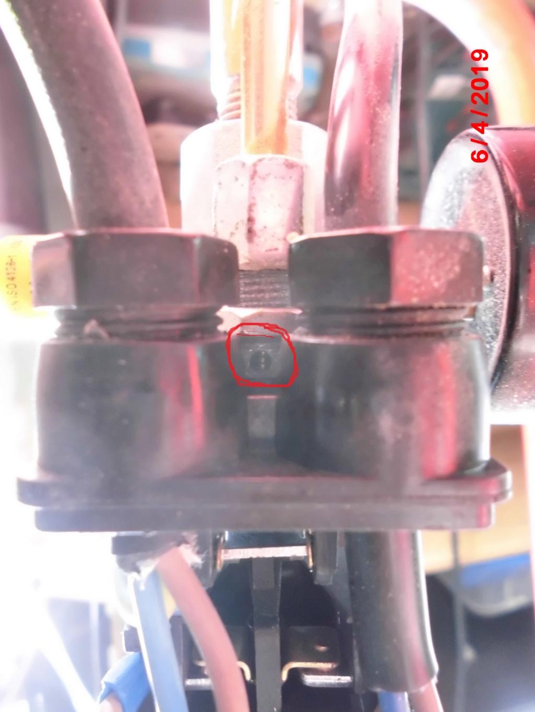 Problème de compresseur  Cimg3223