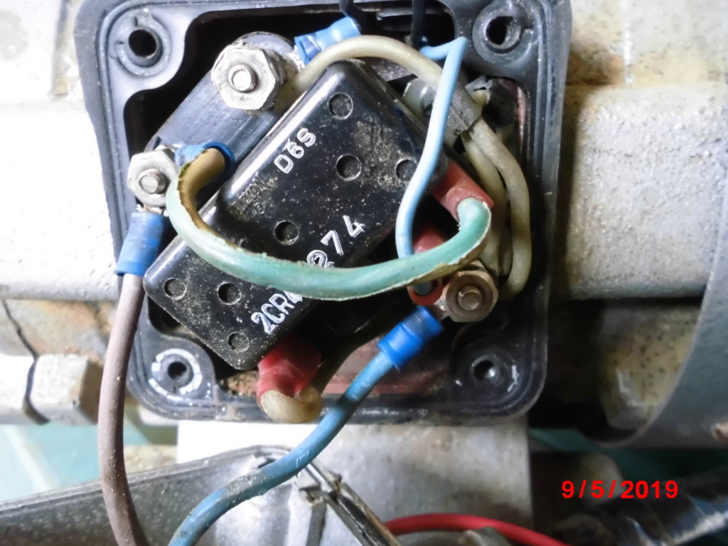Question moteur monophasé  Cimg3328