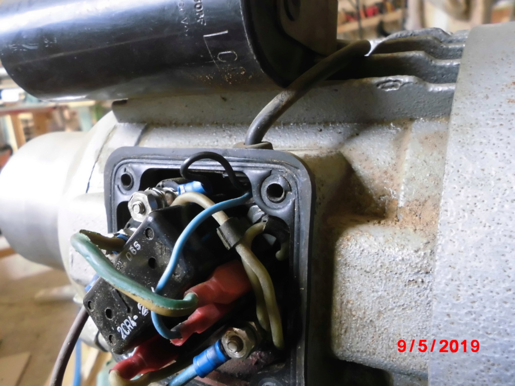 Question moteur monophasé  Cimg3329