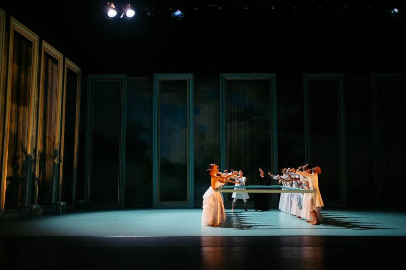 Marie-Antoinette Malandain Ballet Biarritz Dsf45310