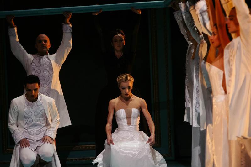 Marie-Antoinette Malandain Ballet Biarritz Dsf45410