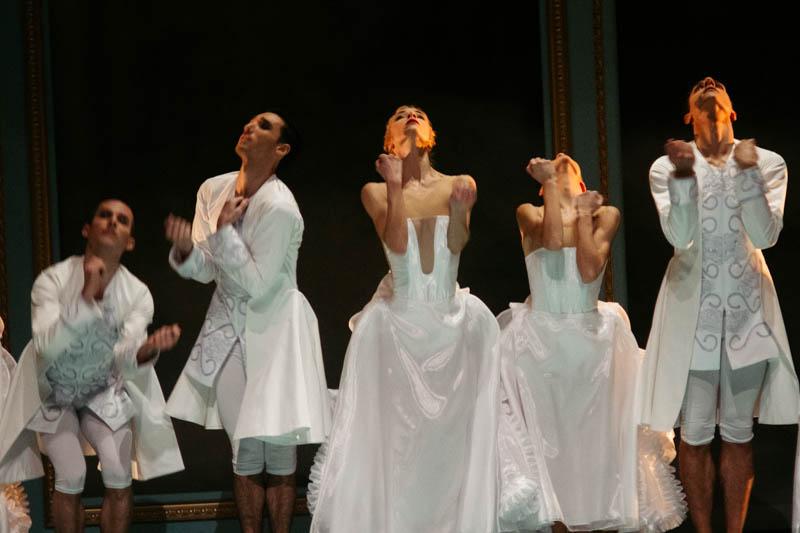 Marie-Antoinette Malandain Ballet Biarritz Dsf45710