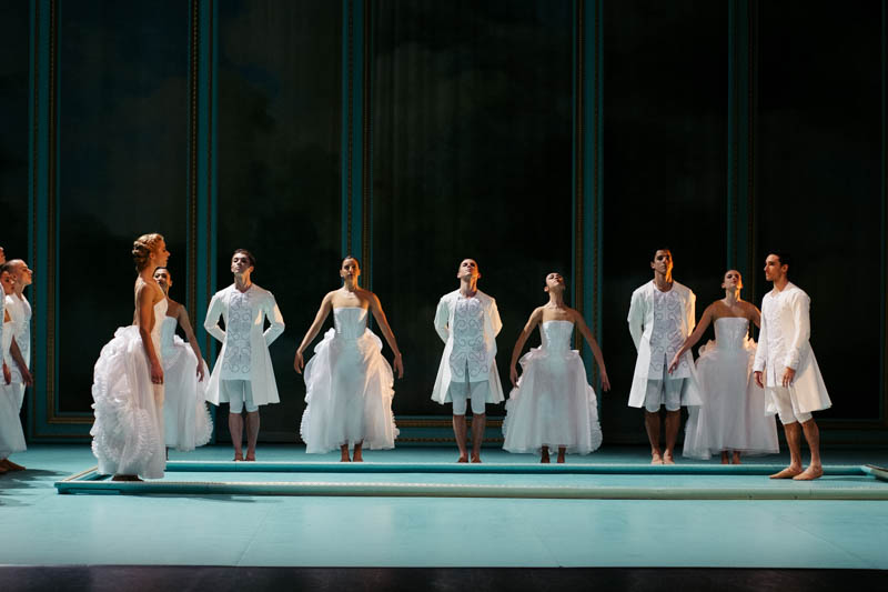 Marie-Antoinette Malandain Ballet Biarritz Dsf46010