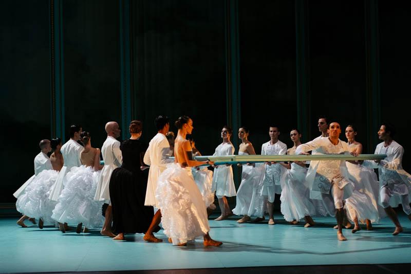 Marie-Antoinette Malandain Ballet Biarritz Dsf46011