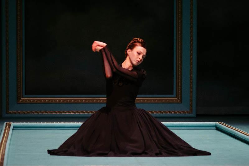 Marie-Antoinette Malandain Ballet Biarritz Dsf46410
