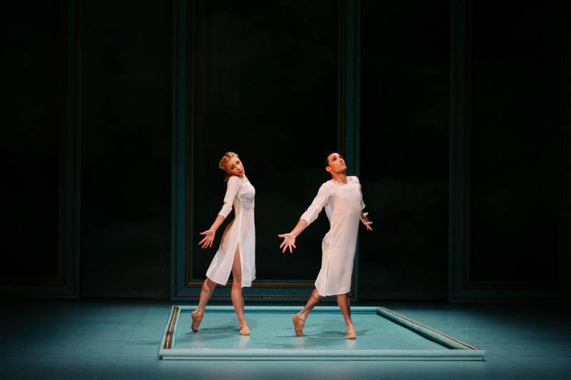 Marie-Antoinette Malandain Ballet Biarritz Dsf46510