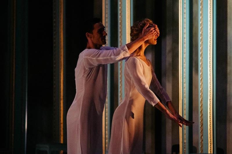 Marie-Antoinette Malandain Ballet Biarritz Dsf46910