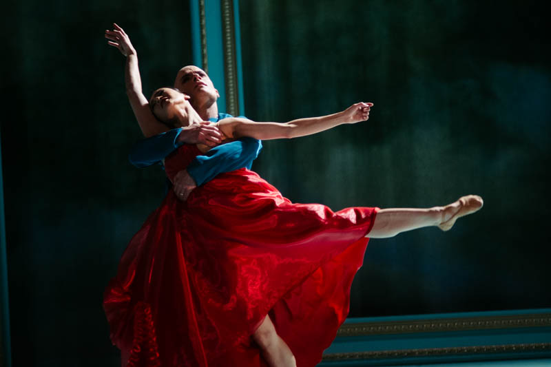Marie-Antoinette Malandain Ballet Biarritz Dsf50010