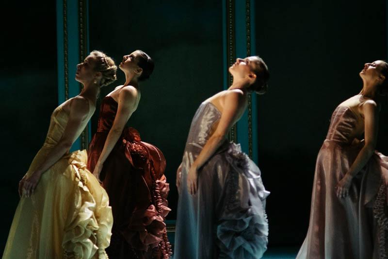 Marie-Antoinette Malandain Ballet Biarritz Dsf50910