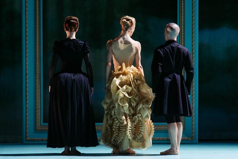 Marie-Antoinette Malandain Ballet Biarritz Dsf51010