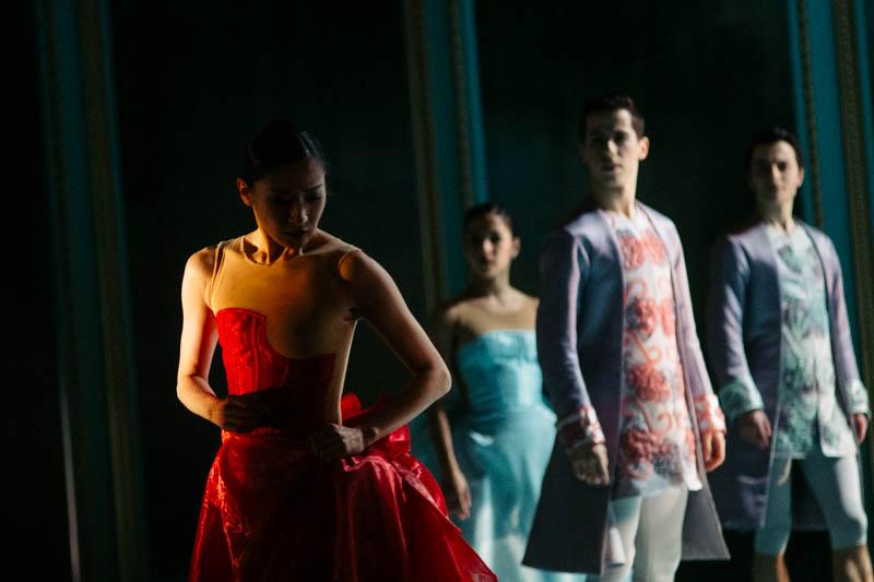Marie-Antoinette Malandain Ballet Biarritz Dsf51310