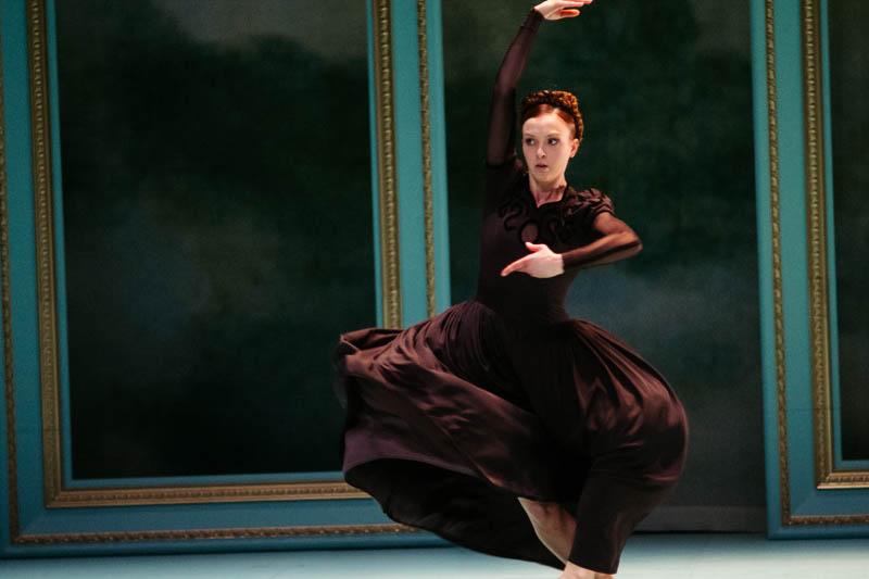 Marie-Antoinette Malandain Ballet Biarritz Dsf51510