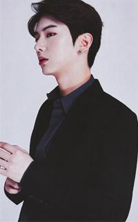Kwon Wu Bin