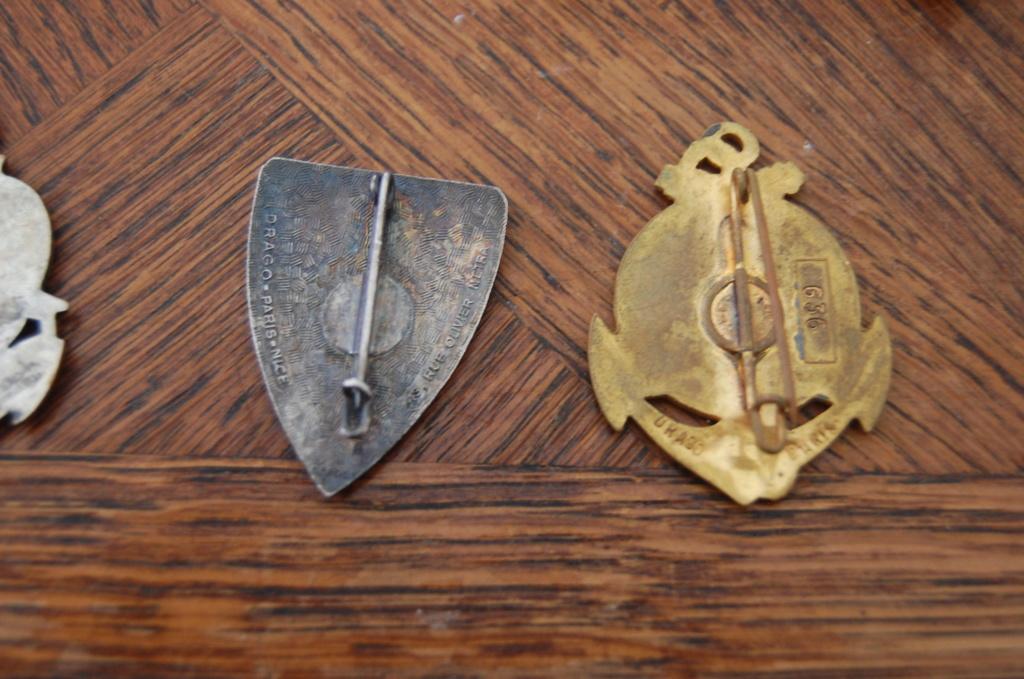 insigne drago Dsc_1520