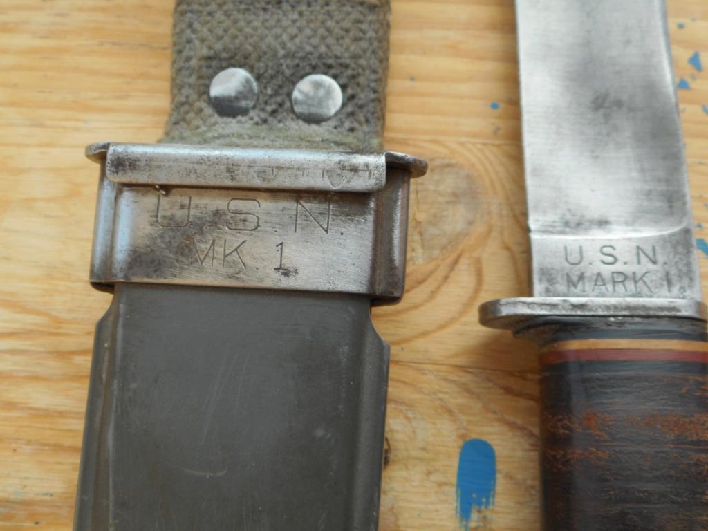 poignard US WWII Dscn2420