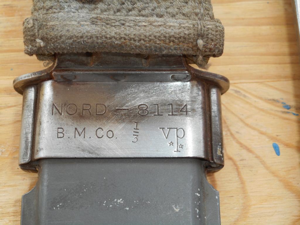 poignard US WWII Dscn2423