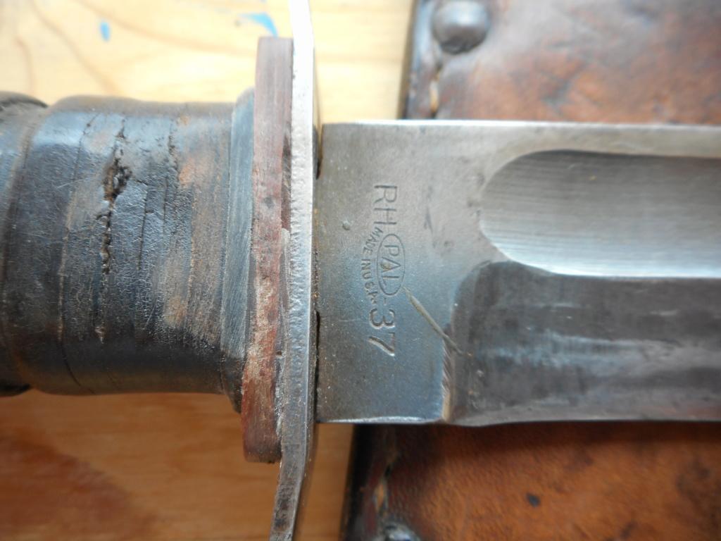 poignard US WWII Dscn2430