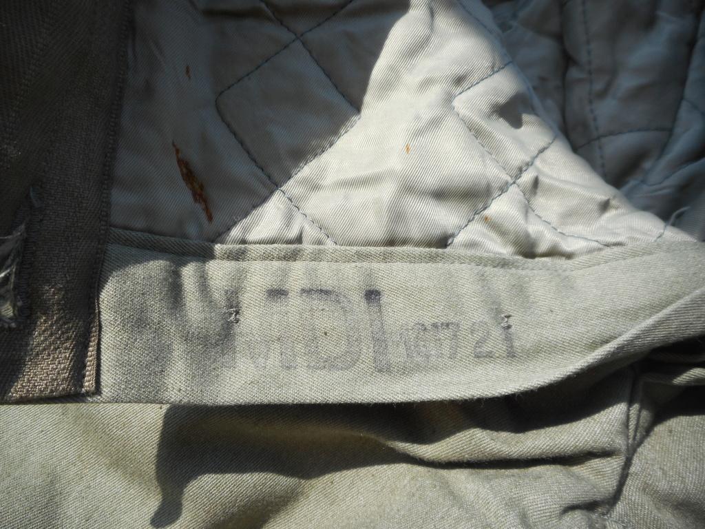 pantalon Dscn2453