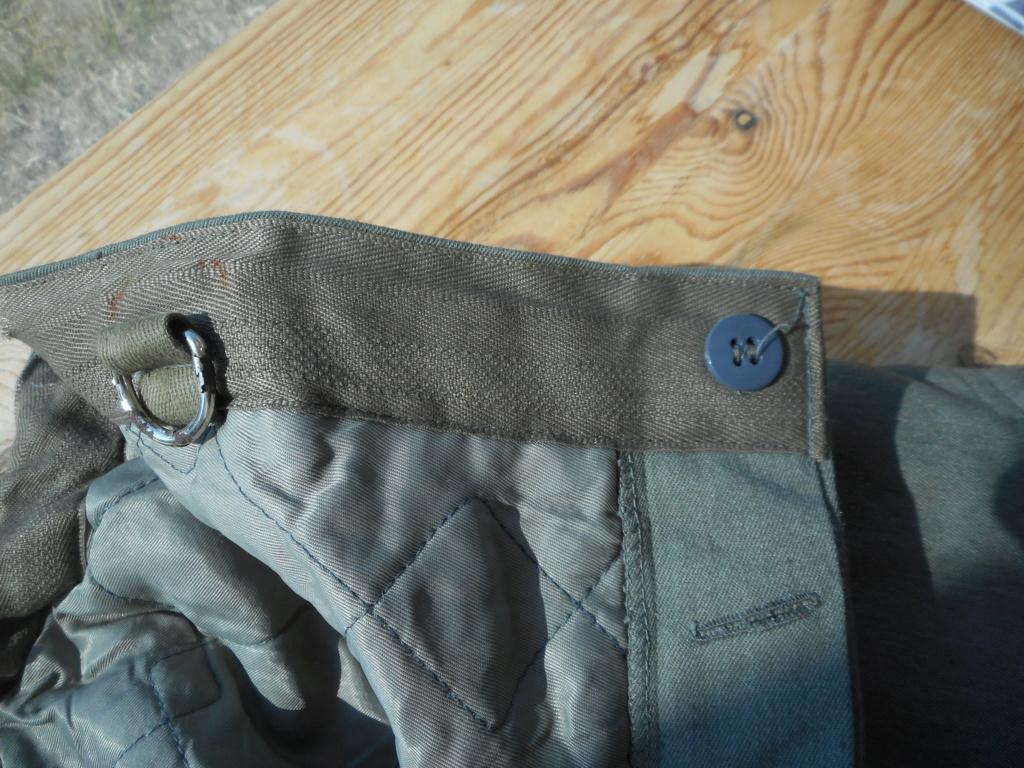 pantalon Dscn2455