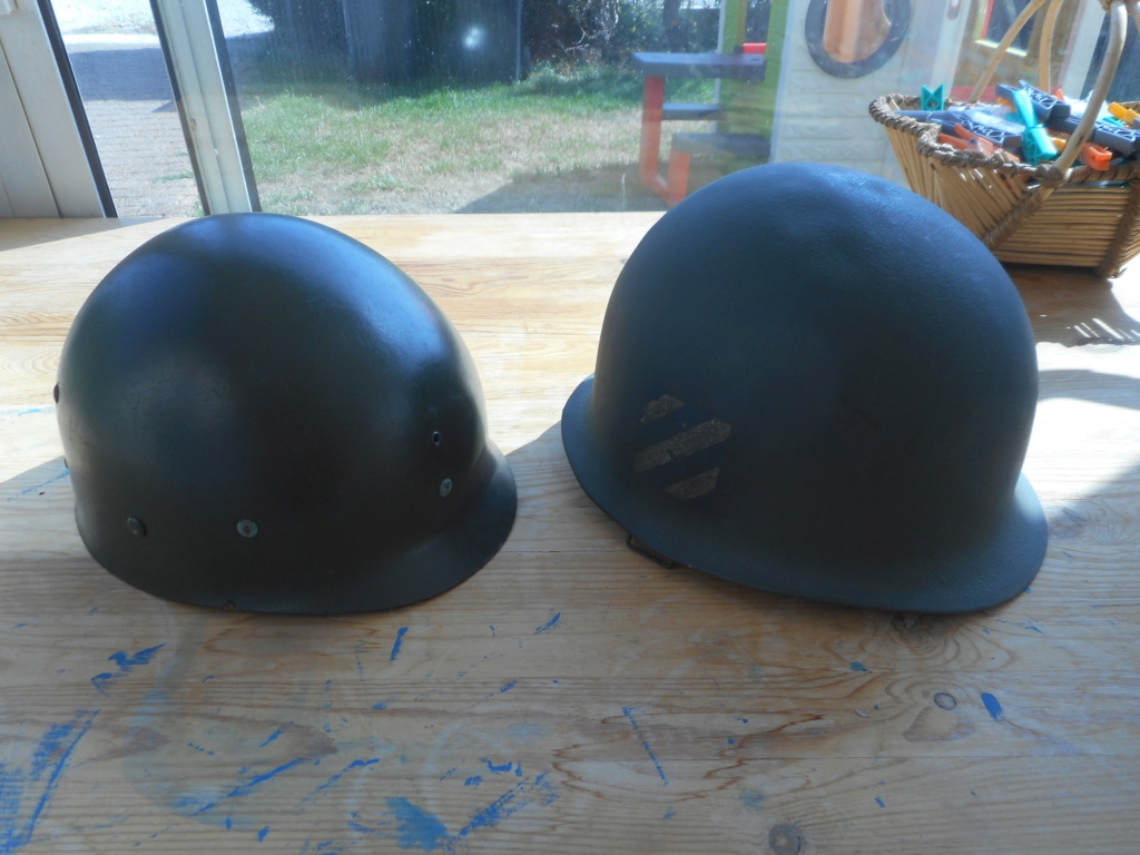 deux casques US Dscn2513