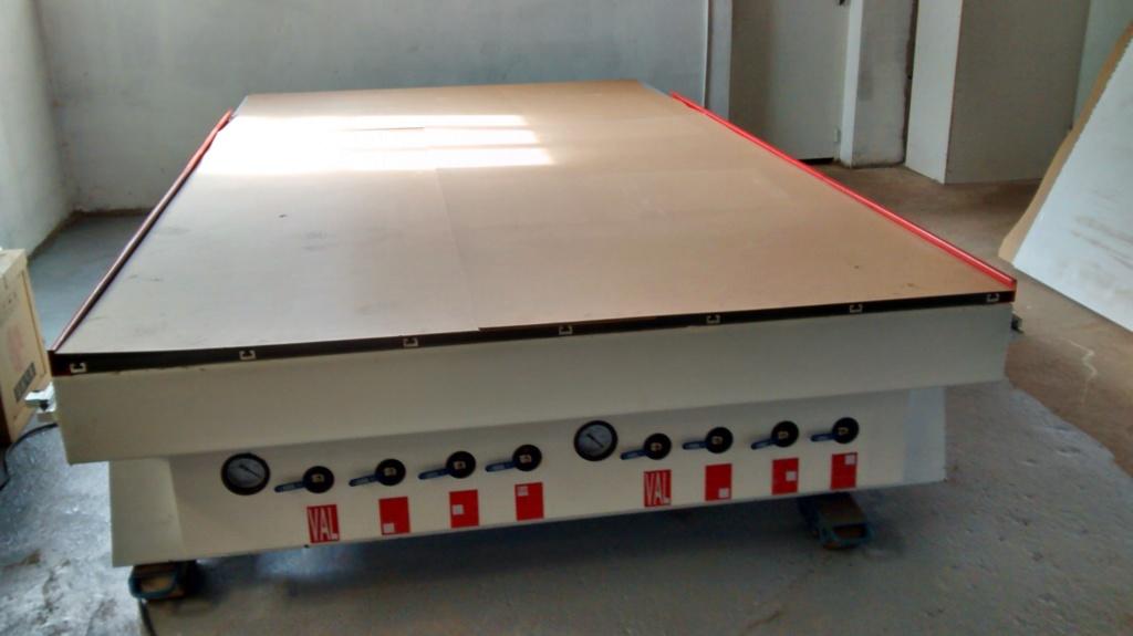 projet achat fraiseuse cnc grand format pour fabrication enseignes - Page 3 Img_2075