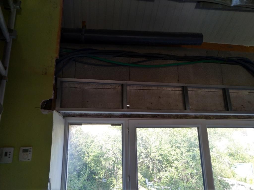 Climatiser sa maison sans climatiseur ! Quelles solution en rénovation ? Img_2171
