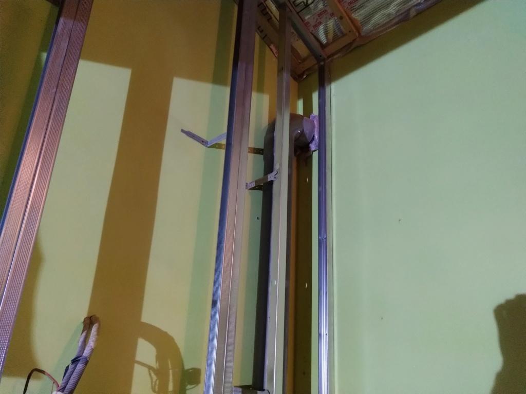 Climatiser sa maison sans climatiseur ! Quelles solution en rénovation ? Img_2172