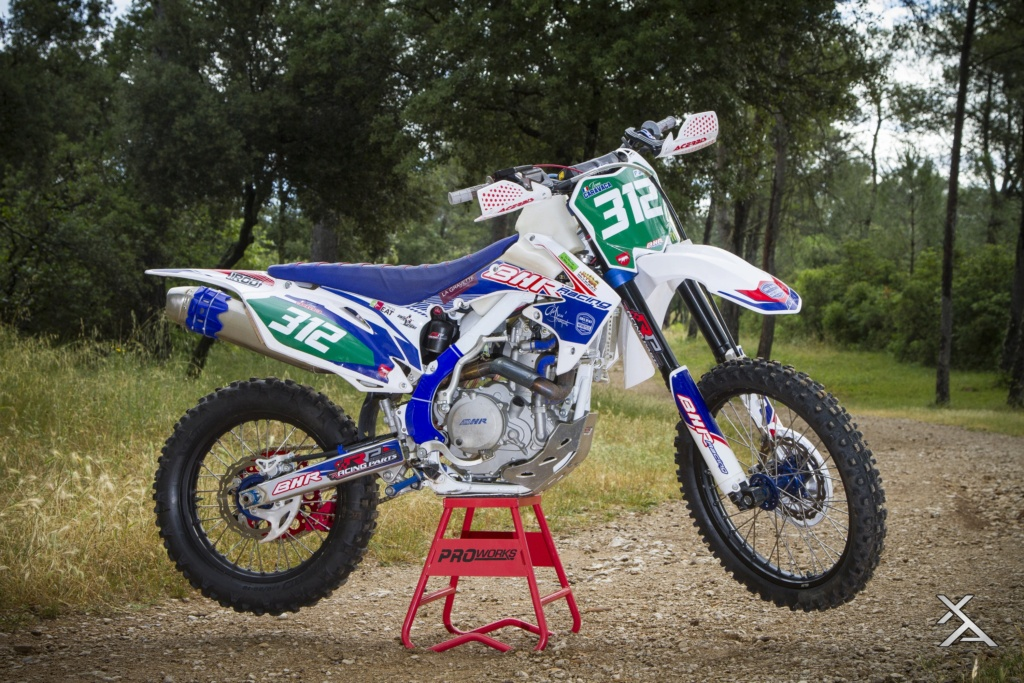 Vends BHR 450 R 2020 _mg_8910