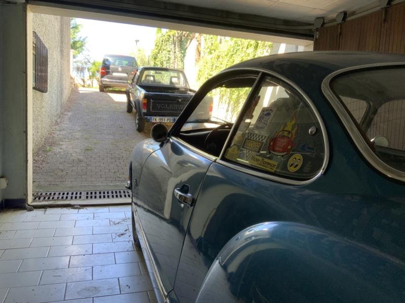 Karmann Ghia 1973 Alaska blue metallic !!! - Page 12 08b3d410
