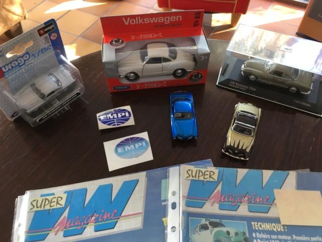 Karmann Ghia 1973 Alaska blue metallic !!! - Page 11 09d99010